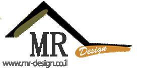 MR Design עיצוב